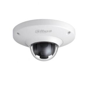 dahua IPC-EB5500