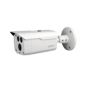 HAC-HFW2231D Lens 3.6mm 2MP Starlight HDCVI IR Bullet Camera