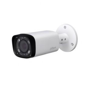 HAC-HFW2231R-Z-IRE6 Lens 2.7-13.5mm 2MP Starlight HDCVI IR Bullet Camera