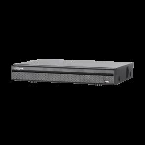 dahua XVR5116HS-4KL