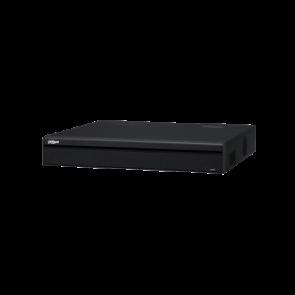 dahua HCVR8416L-S3
