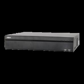 dahua NVR4816-16P-4KS2