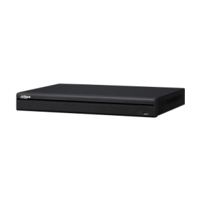 dahua NVR5216-4KS2