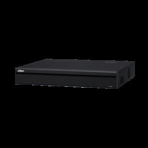 dahua NVR5216-16P-4KS2
