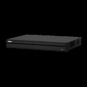 dahua XVR5216AN-4KL-16P
