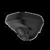 HAC-HDW1200L Lens 2.1mm 2MP HDCVI IR Eyeball Camera
