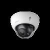 HAC-HDBW2221R-Z Lens 2.7-12mm 2MP WDR HDCVI IR Dome Camera