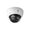 HAC-HDBW2221R-Z-D Lens 2.7-12mm 2MP WDR HDCVI IR Dome Camera