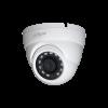 HAC-HDW1000M-S3 Lens 3.6mm 1MP HDCVI IR Eyeball Camera