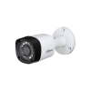HAC-HFW1000RM Lens 3.6mm 1MP HDCVI IR Bullet Camera