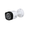 HAC-HFW1200RM Lens 3.6mm 2MP HDCVI IR Bullet Camera