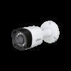 HAC-HFW1200RM Lens 3.6mm 2MP HDCVI IR Bullet Camera