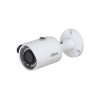 HAC-HFW1220S Lens 3.6mm 2MP HDCVI IR Bullet Camera
