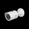 HAC-HFW1220S Lens 3.6mm 2MP HDCVI IR Bullet Camera