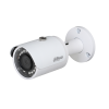 HAC-HFW1200S-P Lens 3.6mm 2MP HDCVI IR Bullet Camera