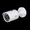 HAC-HFW1200S-P Lens 3.6mm 2MP HDCVI IR Bullet Camera