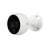 HAC-ME1200B-PIR Lens 2.8mm 2MP HDCVI MotionEye Camera