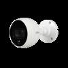 HAC-ME1200B-PIR Lens 2.8mm 2MP HDCVI MotionEye Camera