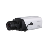 IPC-HF5231E 2MP WDR Box Network Camera