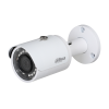 IPC-HFW1220S Lens 2.8 mm 2MP IR Mini-Bullet Network Camera