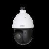 SD49225T-HN Lens 4.8mm-120mm 2MP 25x Starlight IR PTZ Network Camera