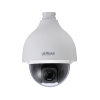 SD50220T-HN Lens 4.7mm-94.0mm 2 MP Full HD 20x Ultra-high Speed Network PTZ Dome Camera