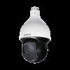 SD59220T-HN Lens 4.7mm-94mm 2MP 20x IR PTZ Network Camera