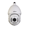 SD6C225I-HC Lens 4.8mm-120mm 2MP 25x Starlight IR PTZ HDCVI Camera